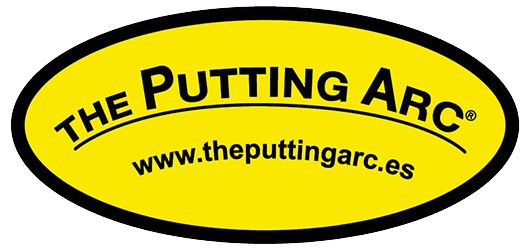 The Putting Arc Spain